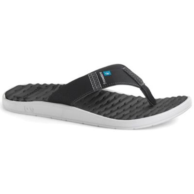 Freewaters Men's GPS Sandal