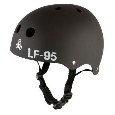 Liquid Force Core Wakeboard Helmet - Men's