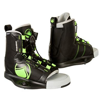 Liquid Force Index Wakeboard Bindings - Men's
