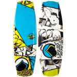 Liquid Force Watson Hybrid Wakeboard 139 - Men's