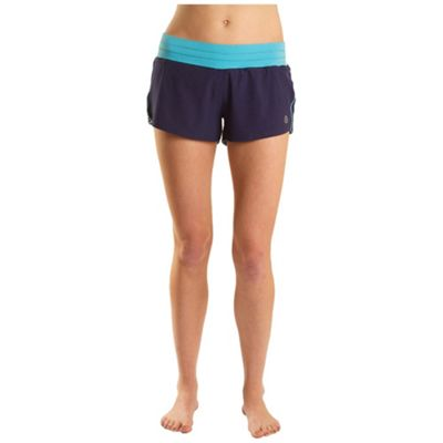 Tasc Women's Magnolia Short