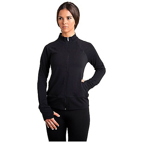 Tasc Performance Pop Jacket
