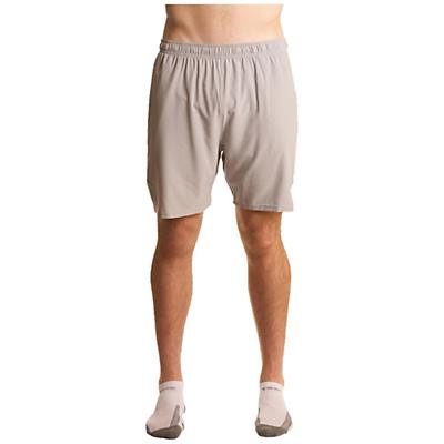 Tasc Men's Propel 7IN Training Short