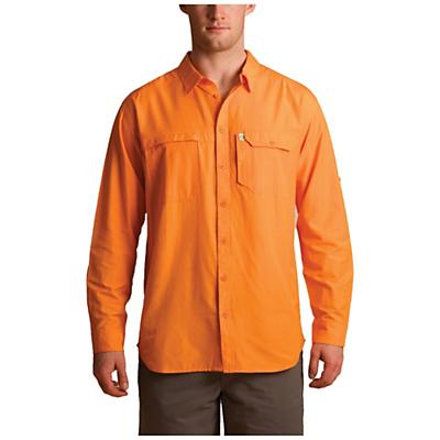 Tasc Men's Ramble Shirt