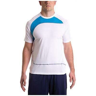 Tasc Men's Slice T