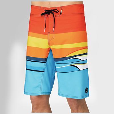 Reef Men's Peaks Boardshort
