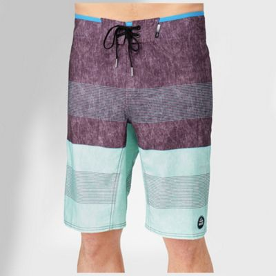 Reef Men's Playa Boardshort