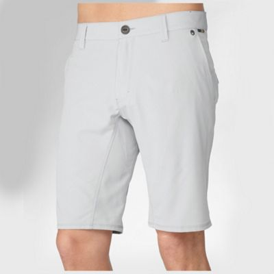Reef Men's Warm Water 3 Walkshort