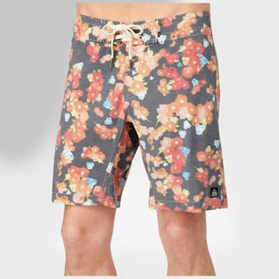 Reef Men's Wax Ball Boardshort