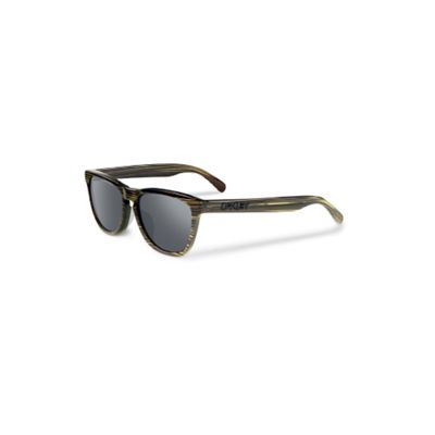Oakley Frogskins LX Polarized Sunglasses