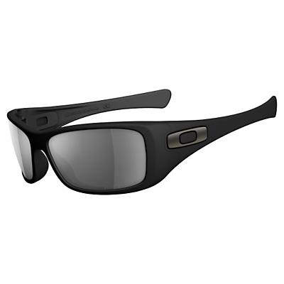 Oakley Bruce Irons Signature Series Hijinx Polarized Sunglasses