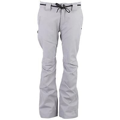 L1 Thunder Snowboard Pants - Men's