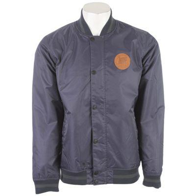 L1 Rockefeller Snowboard Jacket - Men's