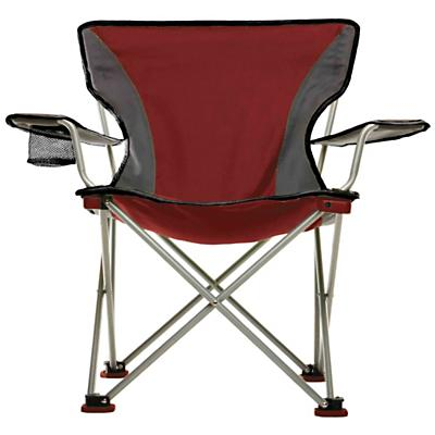 Travel Chair Easy Rider Chair