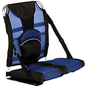 Travel Chair Paddler Chair