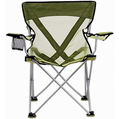 Travel Chair Teddy Steel Chair