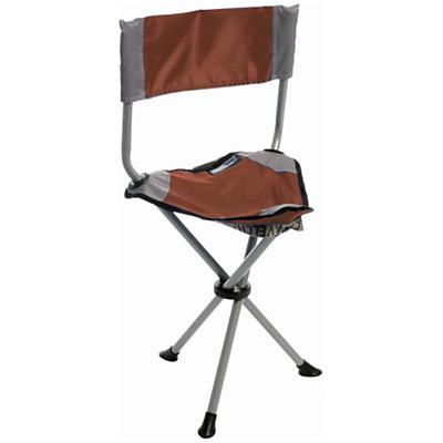 Travel Chair Ultimate Slacker Chair