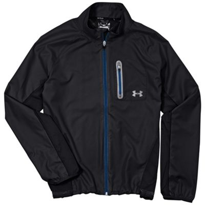 Under Armour Men's Armourvent Run Jacket