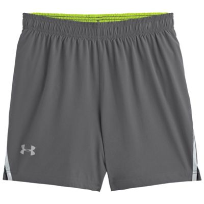 Under Armour Men's Armourvent Run Short