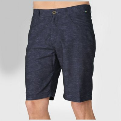 Reef Men's Clear Shores Walkshort