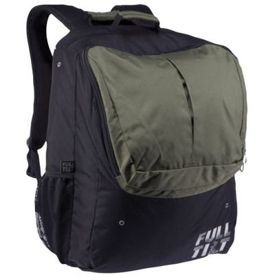 Full Tilt Boot Bag 32L