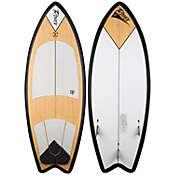 Ronix Koal Fish Wakesurfer 5Ft