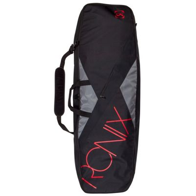 Ronix Battalion Wakeboard Bag