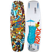 Ronix Bill ATR Wakeboard 135 - Men's