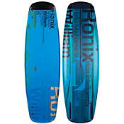 Ronix William Intelligent Core Wakeboard 140 - Men's