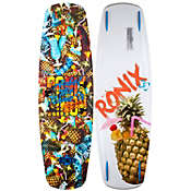 Ronix Bill ATR Wakeboard 145 - Men's