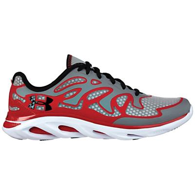 Under Armour Men's UA Spine Evo Shoe