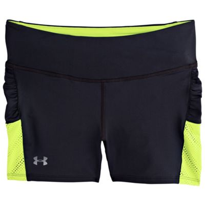 Under Armour Women's Armourvent Shorty