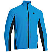 Under Armour Men's UA Pulse Jacket