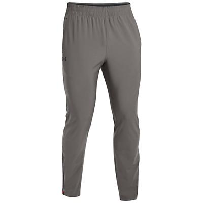 Under Armour Men's UA X-ALT Woven Tapered Pant