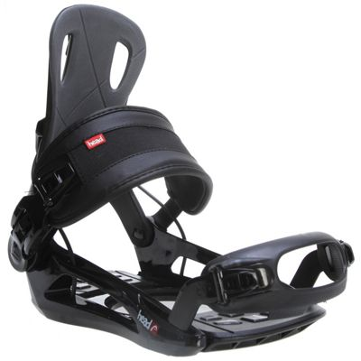 Head Rx One Snowboard Bindings - Men's