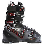 Head Adaptedge 90 Ski Boots - Men's