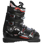 Head Edge Gp Alu Ski Boots - Men's