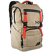 Under Armour UA Ruckus Backpack