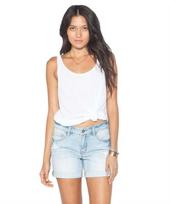 Billabong Women's Reunion Short