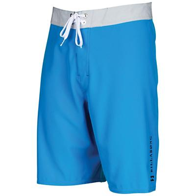 Billabong Boys' Habits Boardshort