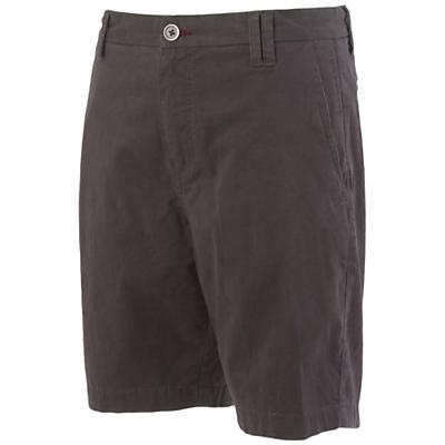 Billabong Boys' New Order Walkshort