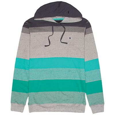 Billabong Boys' Stomp Hoody