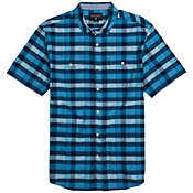 Billabong Boys' Upland Shirt