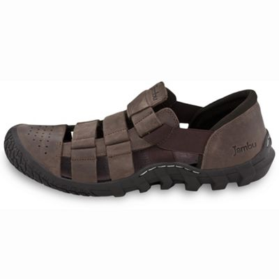 Jambu Men's Cobra Sandal