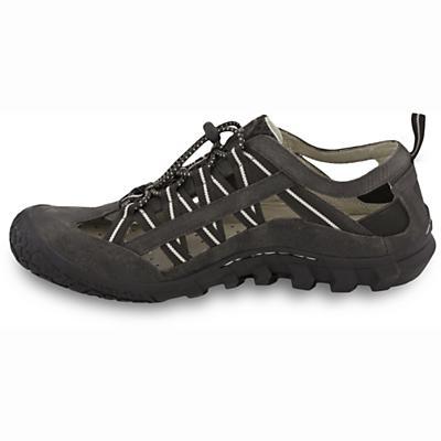 Jambu Men's Crest Sandal