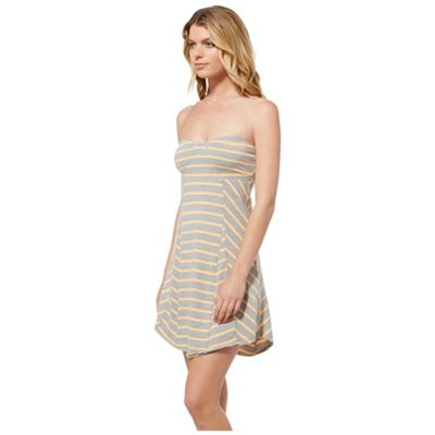 Roxy Women's At My Side Dress