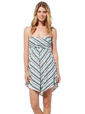 Roxy Women's Cedar Ridge Dress