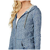Roxy Women's North Star Hoodie