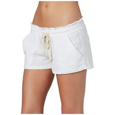Roxy Women's Ocean Side Short