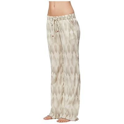 Roxy Women's Sandy Seas Pant